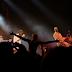 Limp Bizkit completa 20 anos e estoura nostalgia em show no Brasil