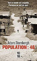 adam sternbergh population 48
