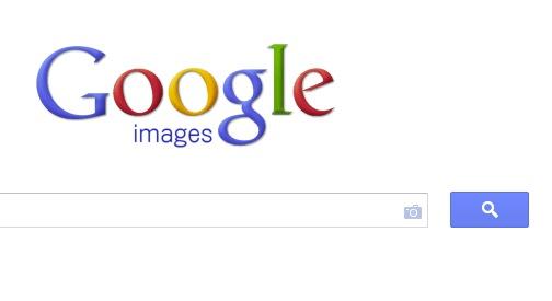 Esto es google la tecnologa de reconocimiento de imgenes de al igual que la tecnologa de reconocimiento de voz y la traduccin automtica el reconocimiento de imgenes funciona mediante el aprendizaje automatizado voltagebd Images