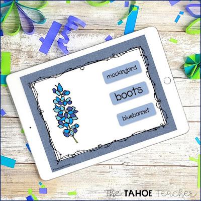 digital-Texas-symbols-boom-cards