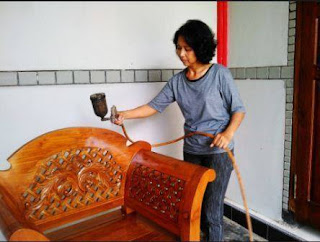 Cara Membuka Usaha Mebel Furniture Kunci Sukses