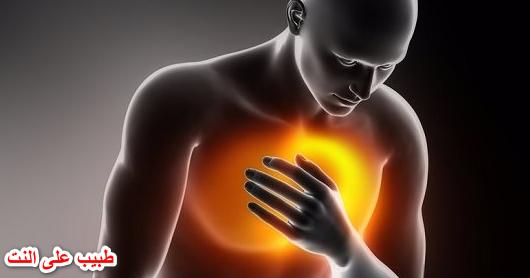 دوالي المريء الأسباب والأعراض وطرق الوقاية والعلاج
