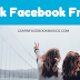 Block Facebook Friend | How to Block a Friend On Facebook