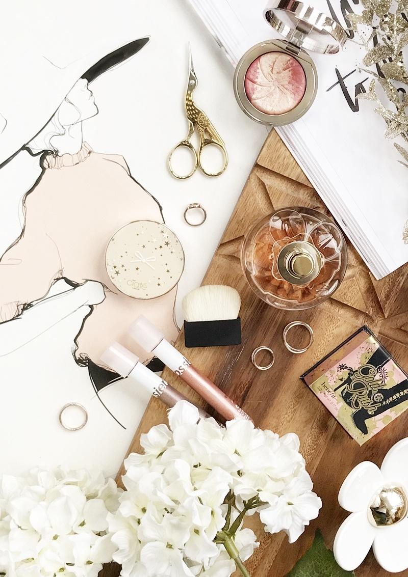 drugstore-beauty-blog