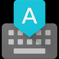Google Keyboard Apk v4.1.23153.2501950 (23153) Latest Version For Android