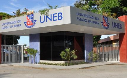 Processo Seletivo da Uneb prorroga inscrições até 13 de outubro