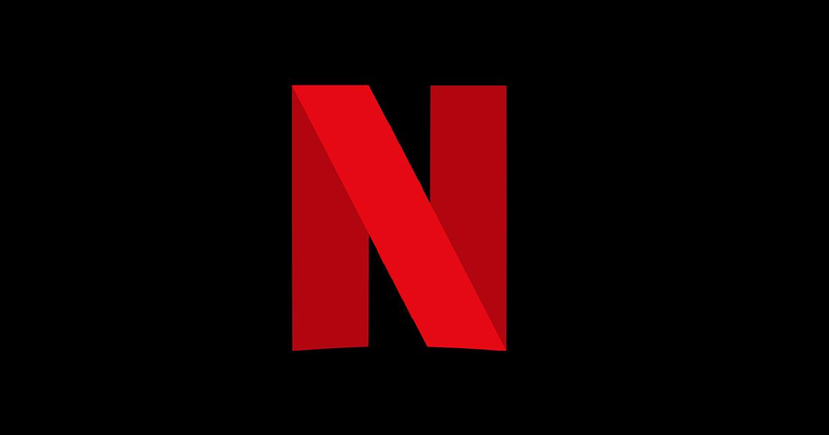 Netflix Checker v2