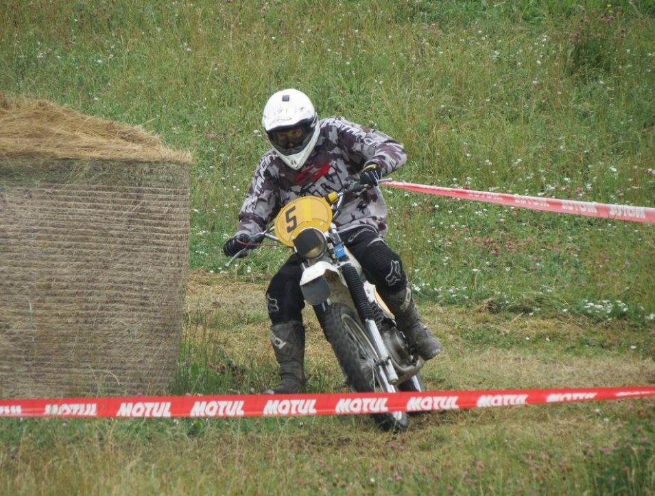 courses motos anciennes 2016