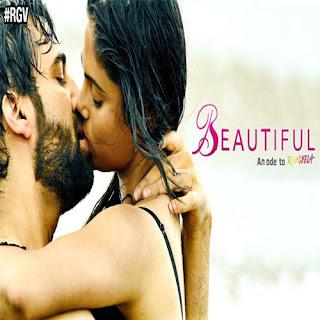 Beautiful (2019): MP3 Songs