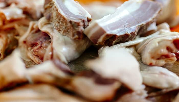 Cara Masak Daging Agar Empuk Tanpa Presto