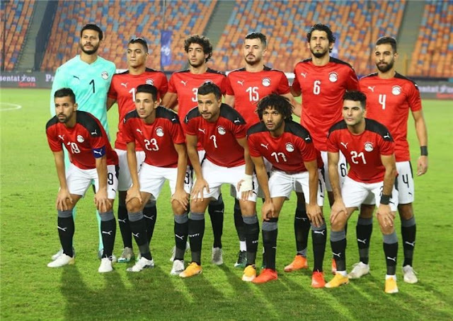 اتحاد الكرة المصرية يعلن اقالة البدرى..ومدرب مفاجاة يخلفة