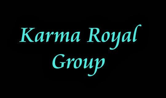 Hadiah Voucher Liburan Dari Karma Royal Group