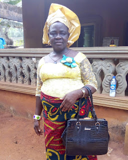 8f00a7062e49ac0efa860910f5f57dc6 Mary Nky Onyemena Biography, Age, Birthday, Husband, Net Worth, Mother, Wikipedia, Misskoikoi TV, Sister, Family