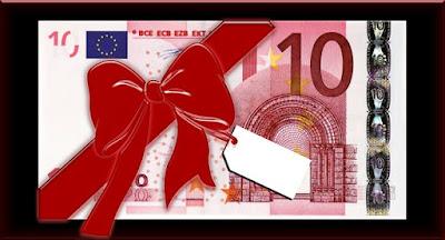 العمل في النمسا,قسائم شراء,المساعدات في النمسا,الرواتب في النمسا,قسائم شراء,