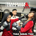 Trademark & Zinhle Ngidi - Yekel Indoda ft. Lady Du (2020) [Download]