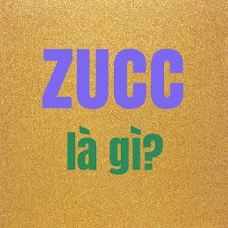 zucc là gì