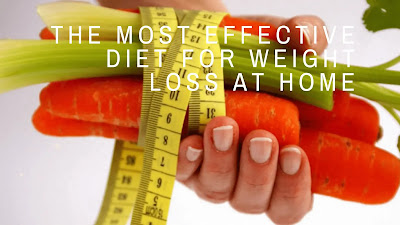 The most effective diet for weight loss at home, diet plan to lose weight fast,  best diet to lose weight,  weight loss diet plan,  meal plan for weight loss female,  free diet plan to lose weight,  best diet to lose weight quickly,  how to lose weight in a month,  diet plan to lose weight pdf,