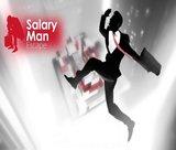 salary-man-escape