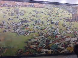 जलियाँवाला बाग हत्याकाण्ड- Jallianwala Bagh Massacre