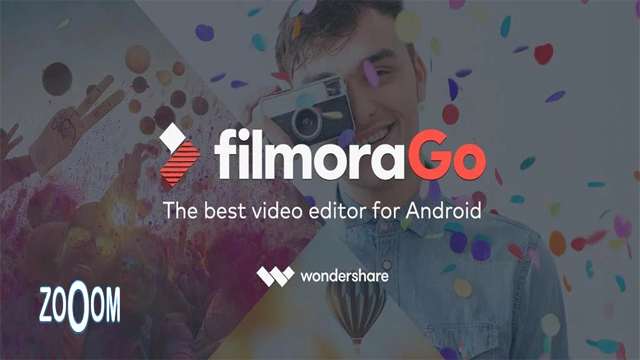 how to download filmorago,how to download filmora,filmorago,download filmora,download filmorago full,filmorago pro apk download,filmorago app download kaise kare,filmorago download kaise kare,filmorago all effects download,download filmorago old version,download free filmorago pro apk,download filmorago full unlocked,filmorago app,filmorago free full version download,how to download old version of filmorago app,filmorago download without watermark