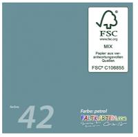 https://www.faltkarten.com/de/papier-karton/blanko-papier-cardstock/cardstock-din-a4/cardstock-bastelpapier-240g-m-din-a4-in-petrol.html