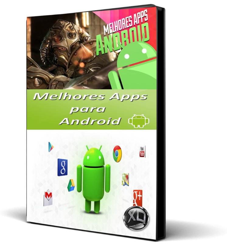 Melhores App da Semana Sem 2Bt 25C3 25ADtulo