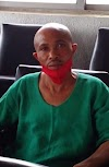 Man convicted of rape in Cross River