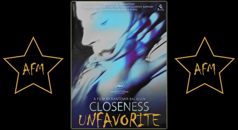 closeness-tesnota-techota