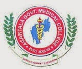 Junior Resident Vacancies in AGMC (Agartala Government Medical College)