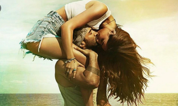 Malang Full Movie Download 300 MB And Watch Online - Movierulz