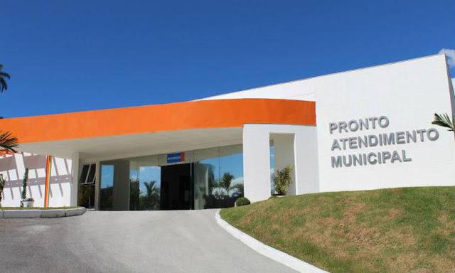 Novo PA é aberto no Centro Histórico de Santa Luzia