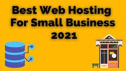 visit hosting