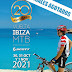 Óscar Pereiro participará en el 20 aniversario de la Vuelta a Ibiza Scott
