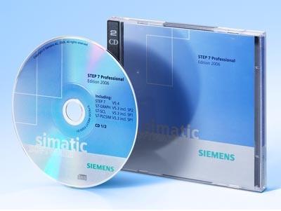 logiciel step7 siemens gratuit