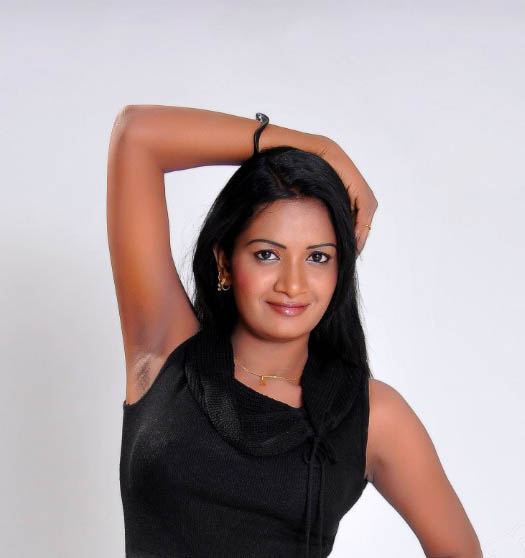 Ragalahari Actress Armpits « Daily Best And Popular