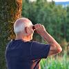 5 Macam Bisnis yang Pas Untuk Para Pensiunan