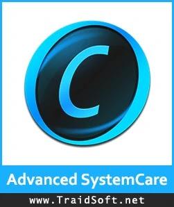 تحميل Advanced SystemCare Pro مجاناً برابط مباشر