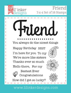 https://www.lilinkerdesigns.com/friend-stamps/#_a_clarson