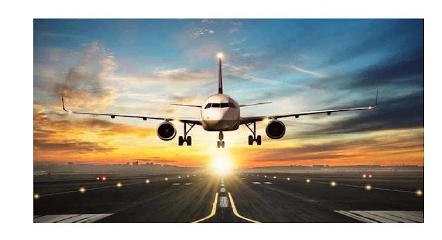 Emirates extends flight ban from India, Bangladesh, Pakistan and Sri Lanka 2021