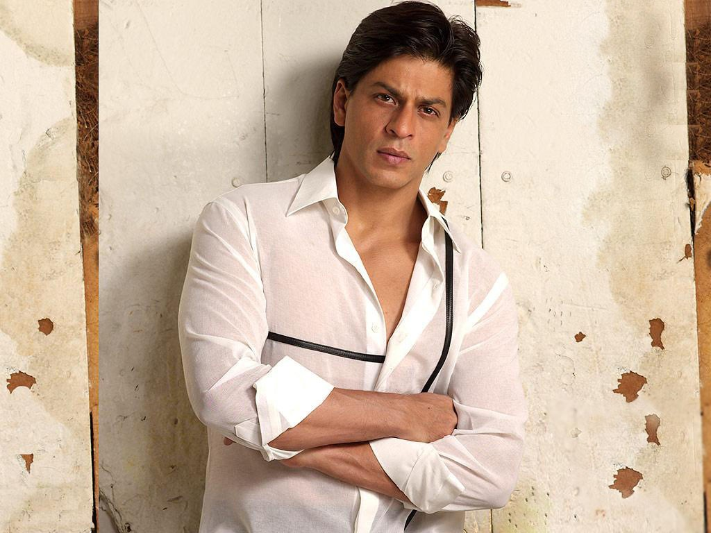 Shahrukh Khan Wallpapers: Top Best HD Wallpapers For Desktop