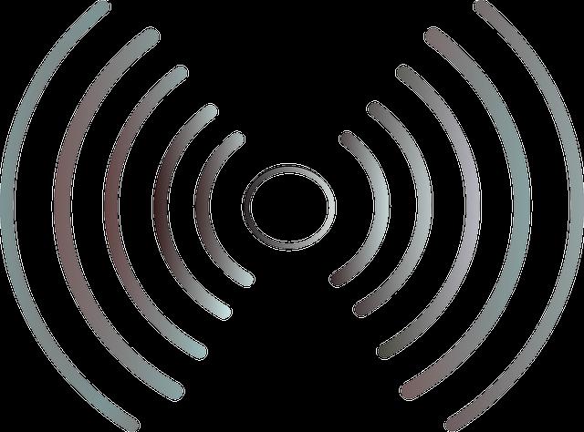 Cara Memperkuat Sinyal HP