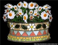 газоны,клумбы,цветники