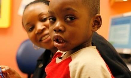 children autism abused nigeria