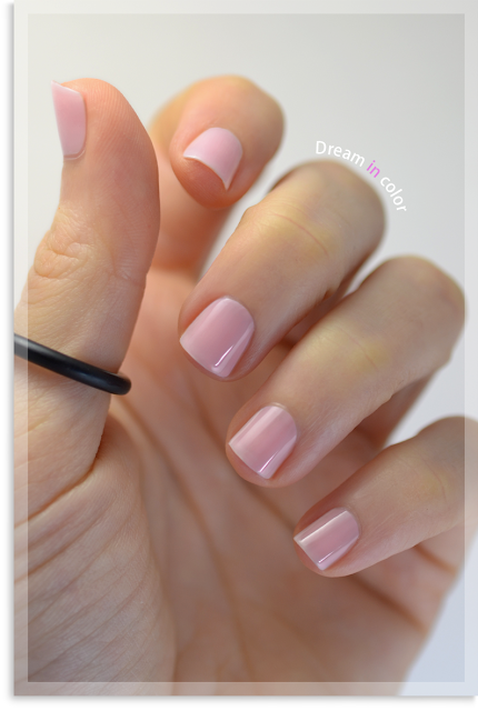 China-Glaze-Preserve-in-pink