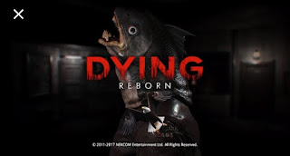 Dying: Reborn gameplay