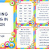 BEGINNING READING IN ENGLISH (Booklet) Free Download