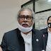 Komnas PA Tanggapi Kasus Dugaan Isu Sara pada Calon Ketua OSIS SMAN 6 Depok