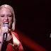"""[VÍDEO] Macedónia do Norte: Tamara Todevska lança novo tema, """"Porok"""""""