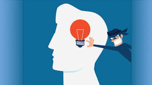 Apa itu Plagiarisme dan Cara Mengecek Plagiarisme Dalam Dunia Penulisan Artikel