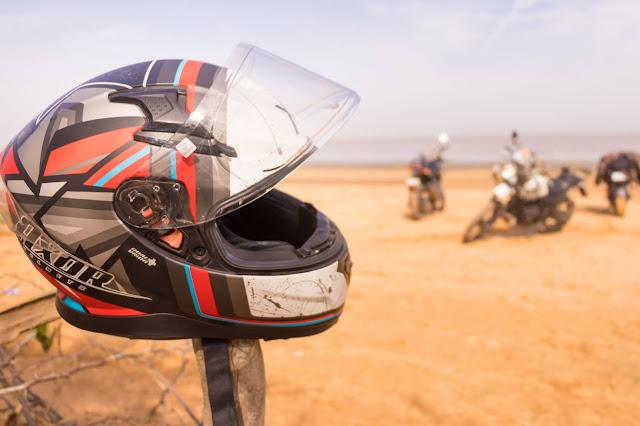 Bike Photoshoot Ideas, Kavi Kamboi, Gujarat